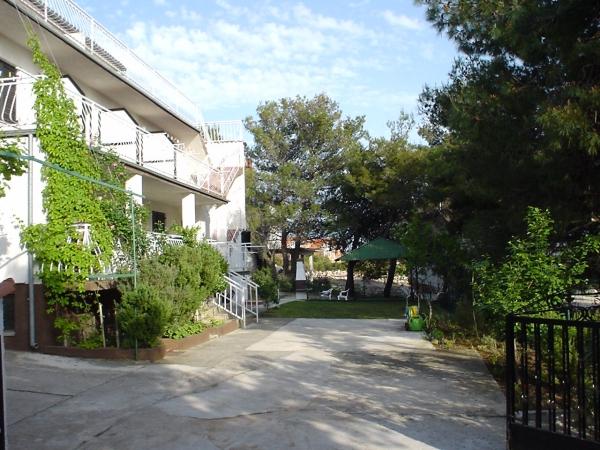 Apartments Croatia Price - Apartments Udovičić Sv. Filip and Jakov - Iznajmljivanje apartmana Sv. Filip i Jakov 148