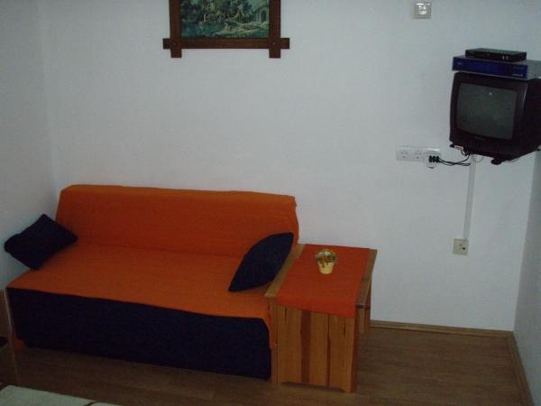 Apartmani SV. Filip Jakov 105