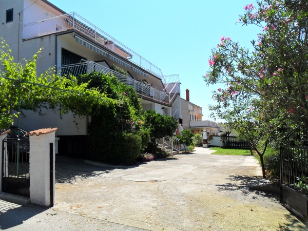 Apartmani SV. Filip Jakov 112