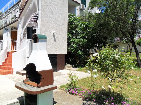 Apartmani SV. Filip Jakov 117