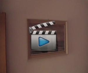 Iznajmljivanje Apartmana Udovičić - Biograd - Sv. Filip i Jakov - Film 10