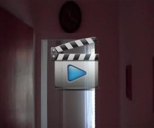 Iznajmljivanje Apartmana Udovičić - Biograd - Sv. Filip i Jakov - Film 11