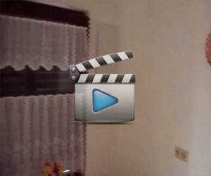 Iznajmljivanje Apartmana Udovičić - Biograd - Sv. Filip i Jakov - Film 4